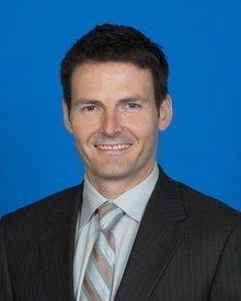 Michael Vanderbeek