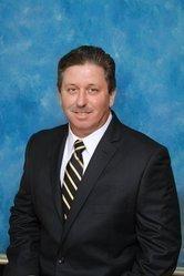 Michael Vetter