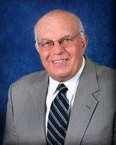Michael Vita