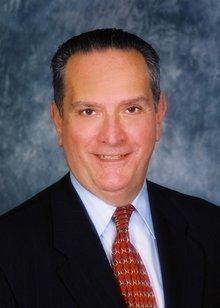 Michael A. Berke