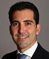 Michael A. Marquez