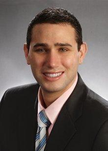 Michael D. Lessne