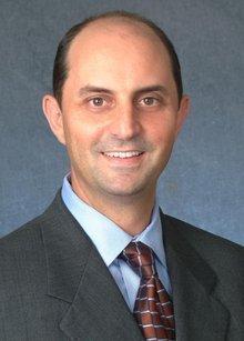 Michael I. Daszkal, CPA