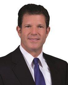 Michael N. Kreitzer