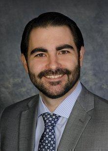 Michael O. Mena