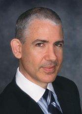 Michael R. Goldstein