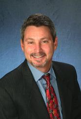 Michael S. Ross