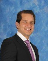 Michel Velez, MD