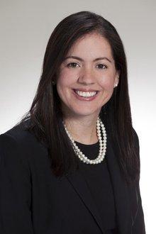 Michelle Diaz Cofiño