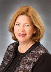 Michelle Diffenderfer