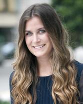 Michelle Huttenhoff