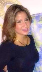 Michelle Loaiza