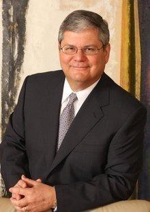 Miguel Farra
