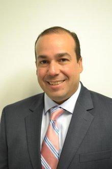 Miguel Mesa