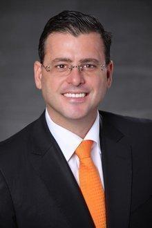 Miguel Villarroel