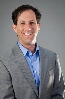 Mike Politz