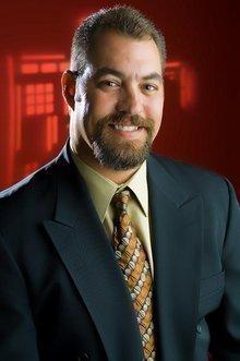 Mike Quesada
