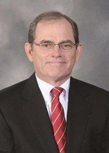 Mike Stark