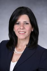 Mirian Vidal