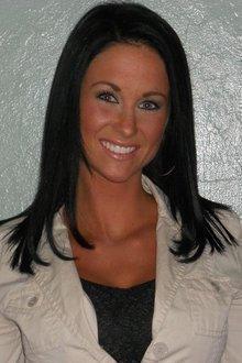 Molly Sikora