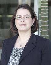 Monica Duenas