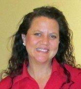 Monica King