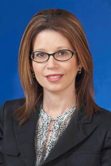 Monika H. Entin