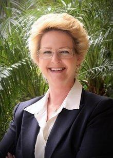 Nancy Ernst