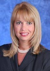 Nancy Fernandez