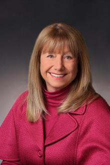Nancy La Vista