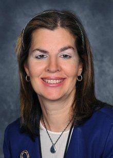 Nancy A. Copperthwaite