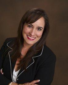 Natalie Alvarez