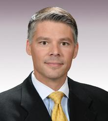 Nathan J. Kutt