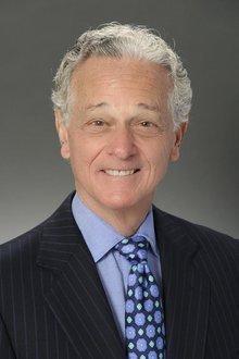 Neil S. Rollnick
