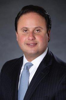 Nelson Hidalgo