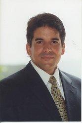 Nestor Marchand