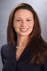 Nicole Atkinson