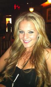 Nicole Fletcher