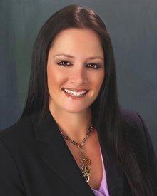 Nicole Flier