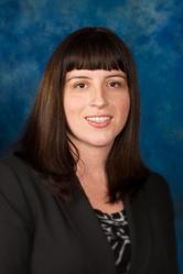 Nicole Giuliano