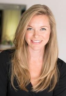 Nicole McKenney