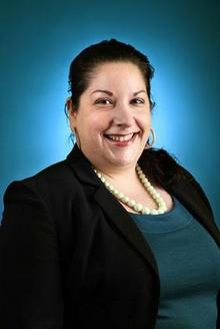 Nicole Panico