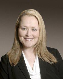 Nicole Sieb Smith