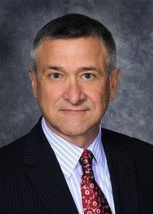 Oscar A. Sanchez