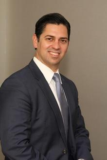 Pablo Tamayo