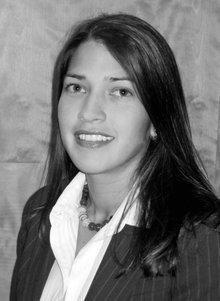 Patricia Caripa Jaramillo