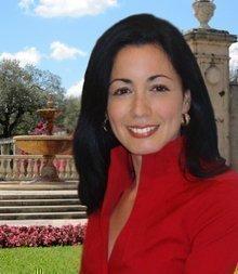 Patricia Gutierrez Valledor