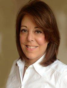 Patricia Lebow