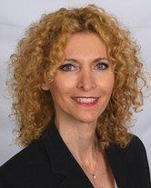 Patricia Rotsztain