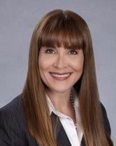 Patricia Sechi